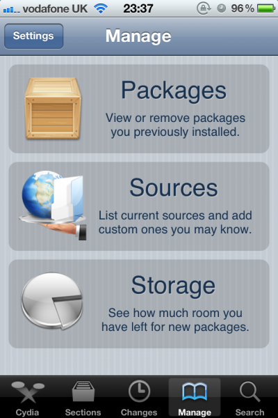 File:Packages.png